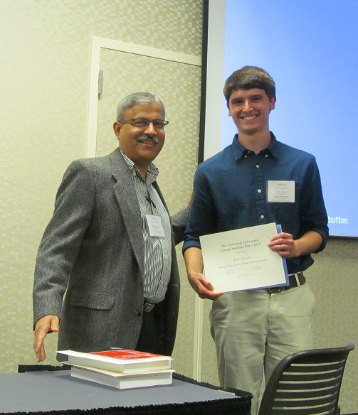 Honorable Mention Emory Joshua Lukemire.JPG