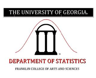 What are my chances of getting into the university of Georgia?